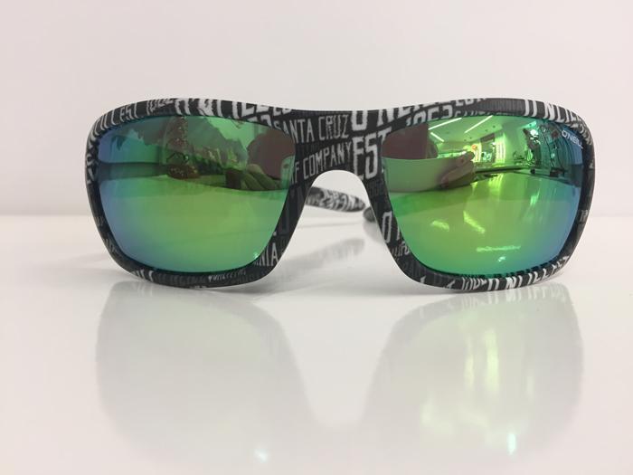 Nueva colección O'Neill gafas de sol