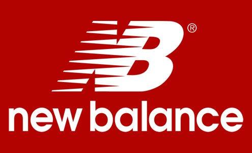 New Balance y su nueva colección de gafas